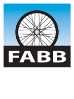 fabb logo footer 1 - Dranesville District Proposed Bike Improvements